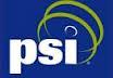 psi_logo-e1412091610890
