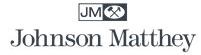 Johnson-Matthey-Logo