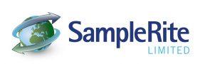 SampleRite-Logo