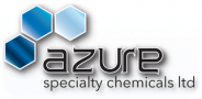 azure-speciality-chemicals