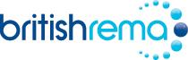 british-rema-logo