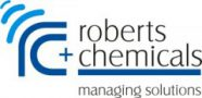 roberts_chemicals_logo1-e1414497605245