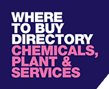 Search the Chemical Suppliers Directory | Where to Buy Chemicals