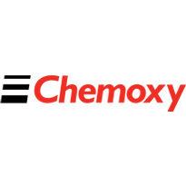 chemoxy-logo-new