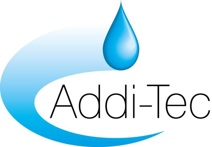 Addi Tec Company Profile Where To Buy Chemicals